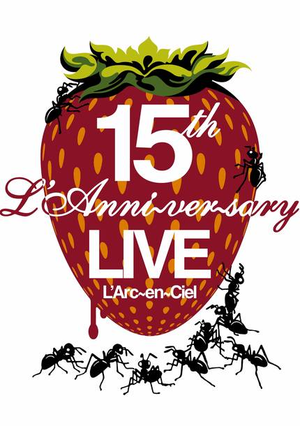 『20th L'AnniversaryLIVE -Day1-』