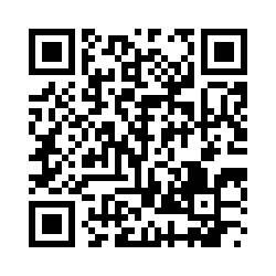 ユアネス 公式LINE QRコード