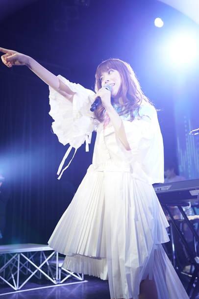 2018年3月11日 at 渋谷WWW X