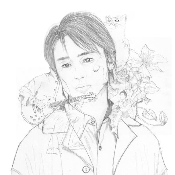 配信EP『Portrait2』