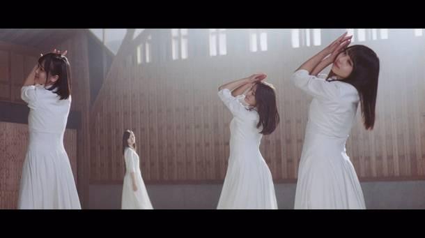 「シンクロニシティ」MV