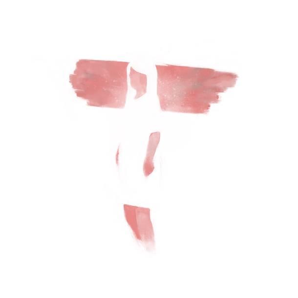 ミニアルバム『Ctrl+Z』