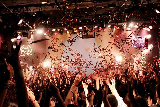 【コレサワ ライヴレポート】 『コレサワ ワンマンショー 「コレシアター04」』 2018年5月12日  at 恵比寿LIQUIDROOM