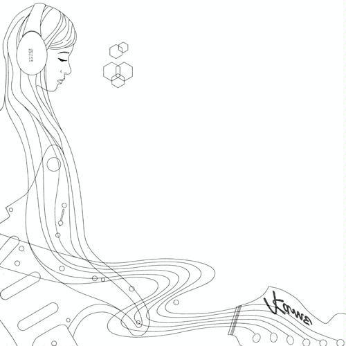 「灰色の瞳」収録アルバム『唄ひ手冥利〜其ノ壱〜』/椎名林檎、草野マサムネ