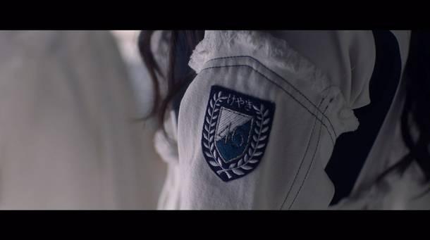 「期待していない自分」MV