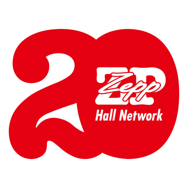 Zepp 20 Hall Network