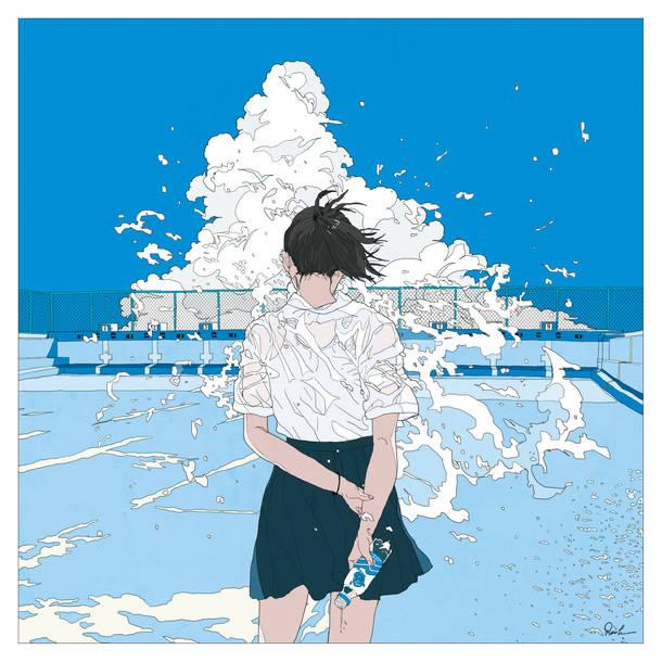 シングル「約束」【ラバーバンド付き初回限定盤】
