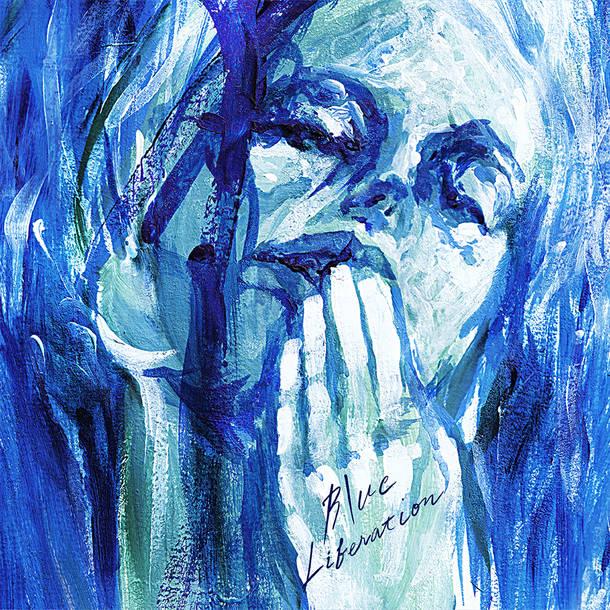 ミニアルバム『Blue Liberation』