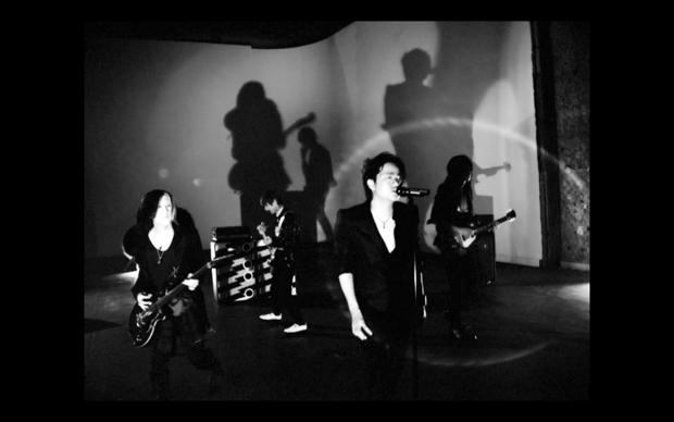 「Scoop」MV