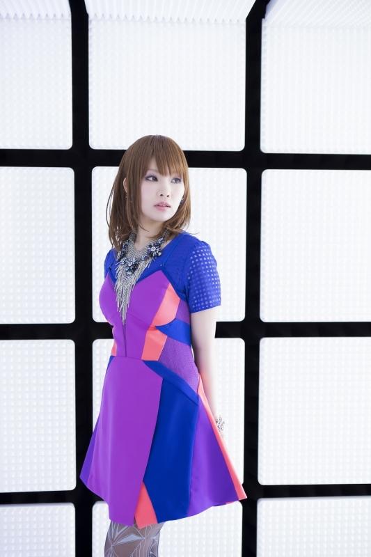 第1期に引き続きTVアニメ「コンクリート・レボルティオ~超人幻想~」第2期のOPテーマ担当が決定したZAQ