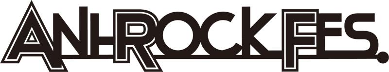 """アニメ「銀魂」「NARUTO―ナルト―」主題歌アーティスト集結の""""ANI-ROCK FES.""""開催決定"""