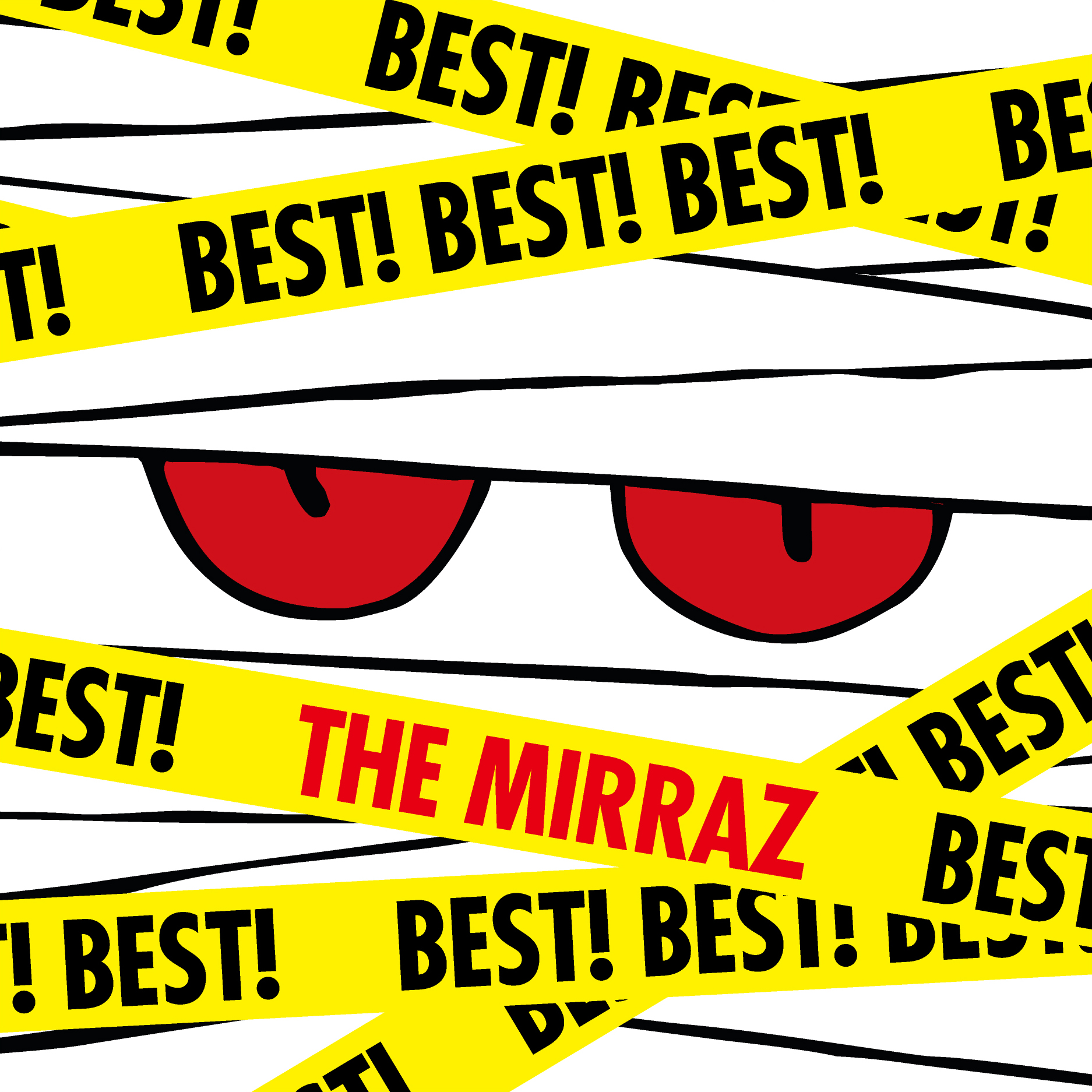 アルバム『BEST! BEST! BEST!』