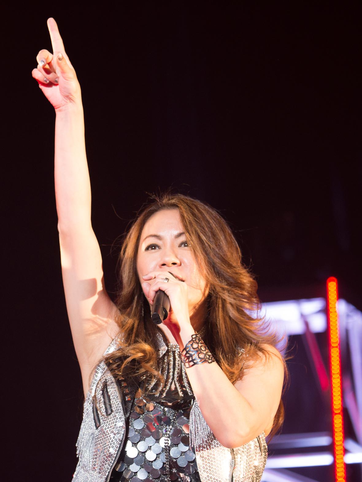 10月16日(日)@札幌ニトリ文化ホール