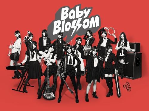 サークル追加数はブリトニー、パリス超えの420万人! AKB48 Google+総勢188名体制へ