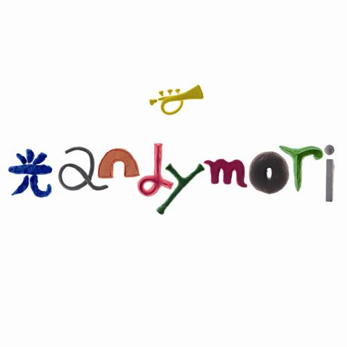 発売延期が決定したandymoriの4thアルバム「光」 Listen Japan