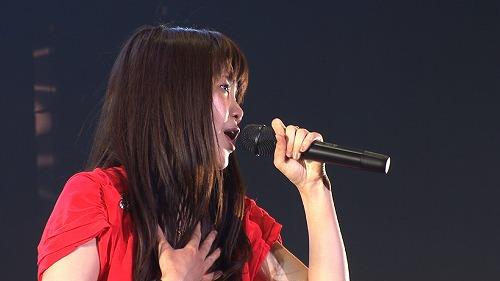 いきものがかり 2012年全国ツアーがスタート Listen Japan
