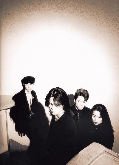 T-BOLANが13年ぶりオリジナルメンバーでの再結成を発表