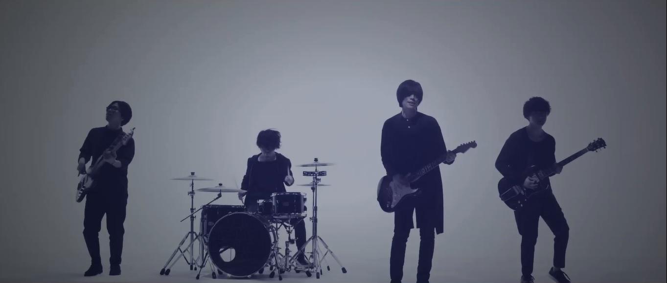 「Prism」MV キャプチャ