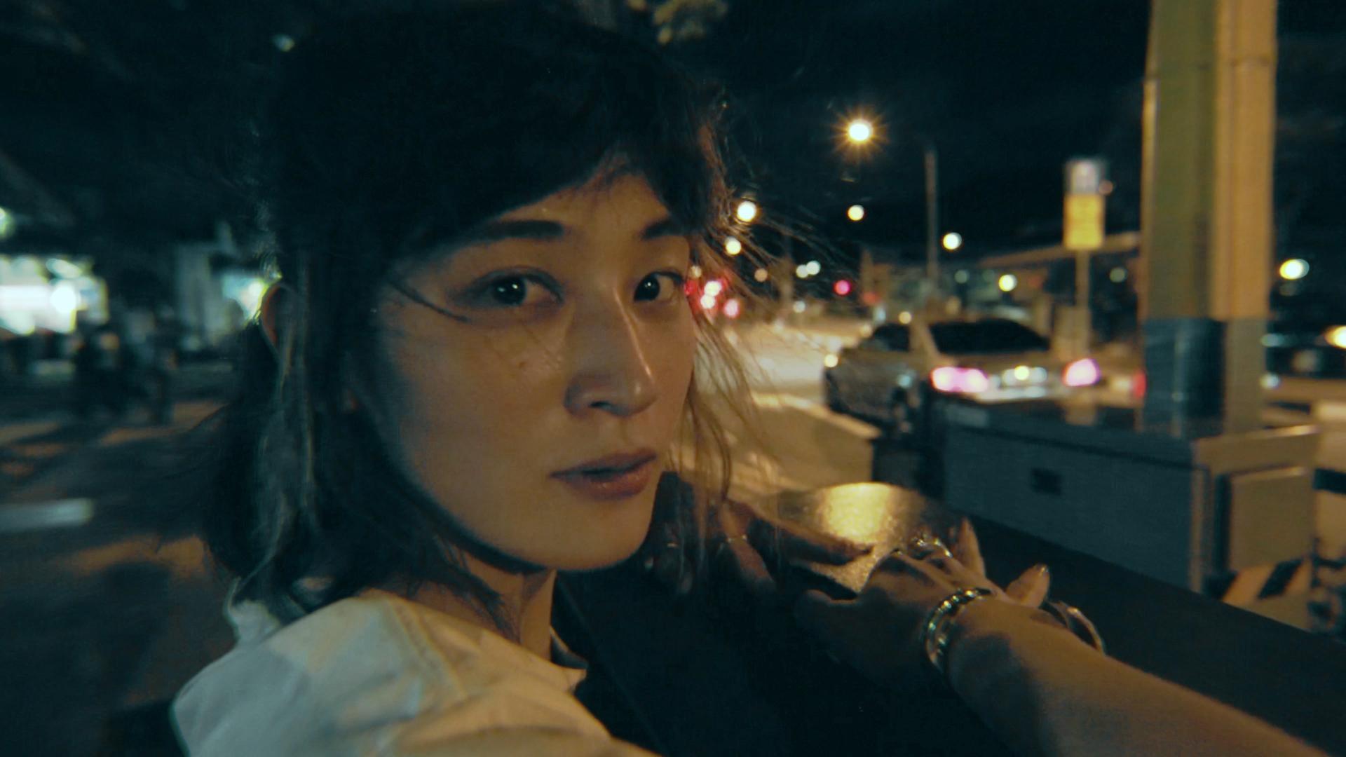 「ユニコ」MV キャプチャ