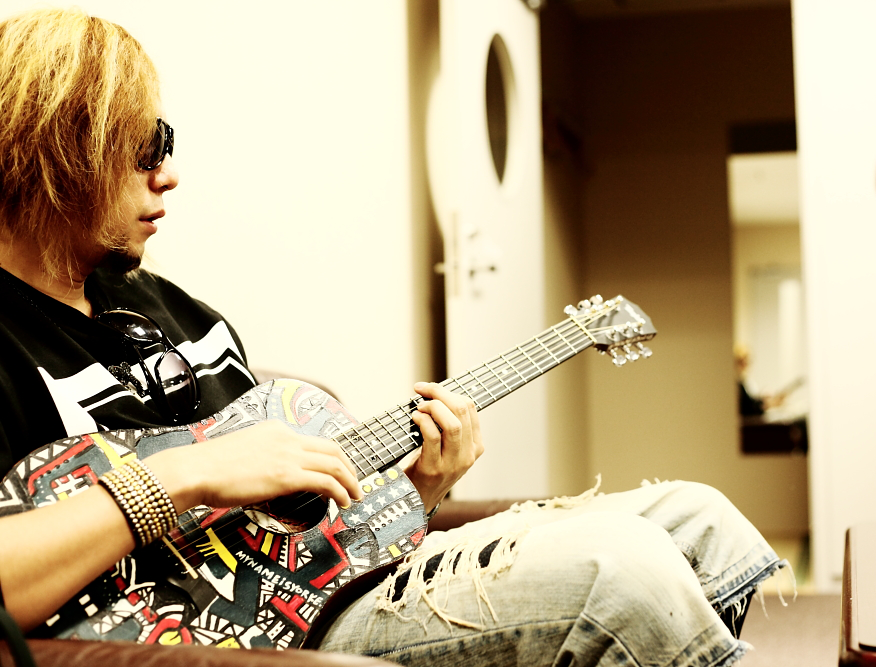 YORKE.(from OLDCODEX)