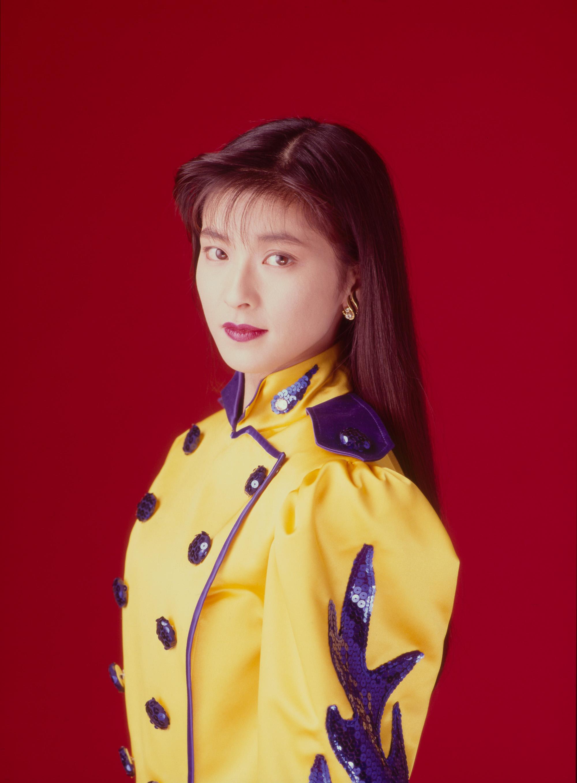 1991 年 アニメ