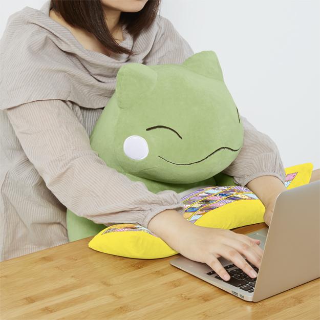 ©Nintendo・Creatures・GAME FREAK・TV Tokyo・ShoPro・JR Kikaku ©Pokemon