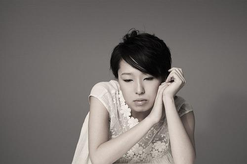 連続ドラマW『天の方舟』主題歌を担当する笹川美和