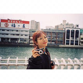 Instagram Photo
