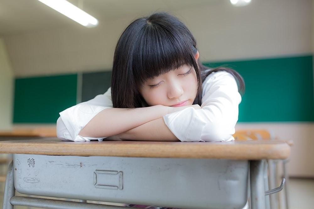 26時のマスカレイド、来栖りん1st写真集「16歳のコアクマ」 美少女新写真集レーベル「天使かよ!」より発売決定!