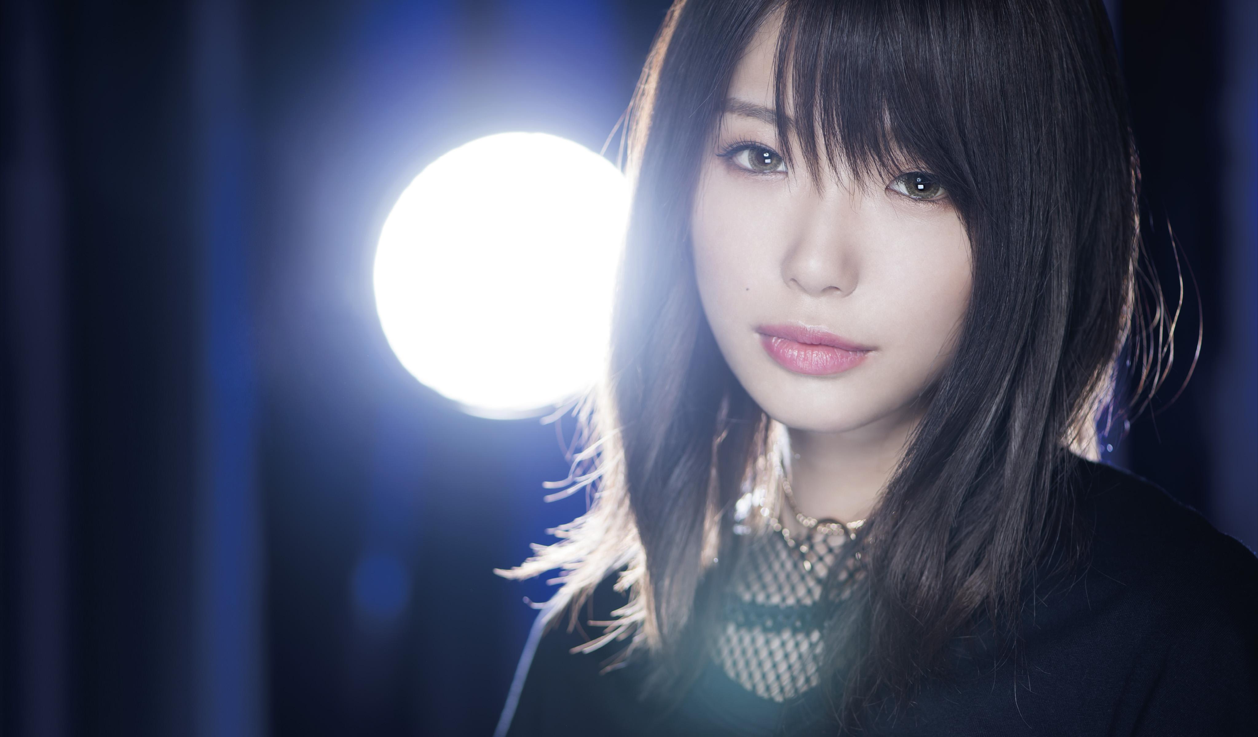ガールズロックシーンNEXTブレイク最有力株!!Lily's Blow 新曲「This Life」がパンクラスLIVEテーマソングに決定!!