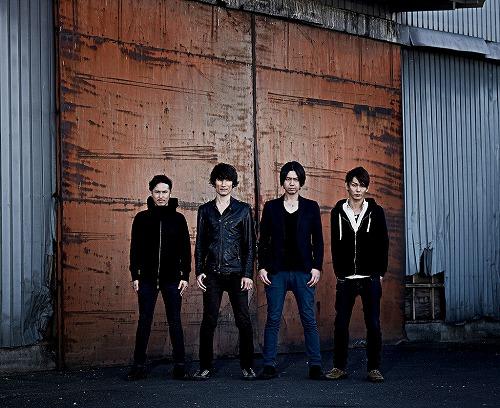 7枚目のオリジナル・アルバムをリリースするLAST ALLIANCE Listen Japan