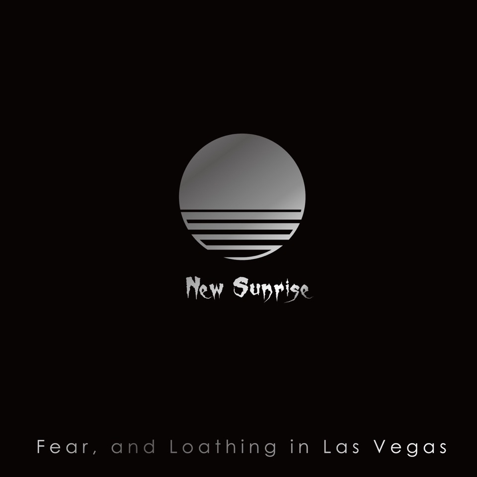 Fear, and Loathing in Las Vegas、5thアルバムの詳細を解禁!