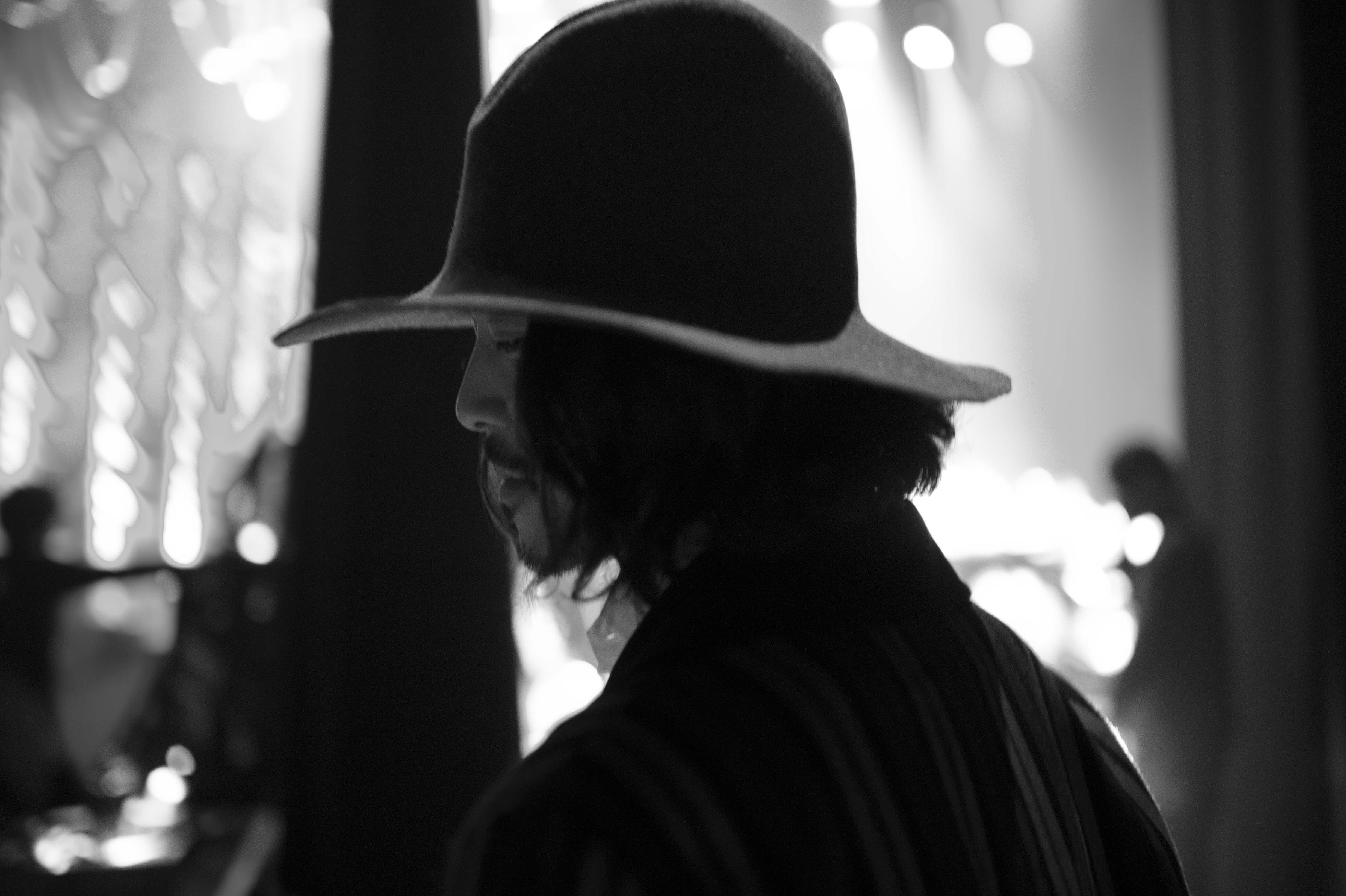 大橋トリオ、即完売の10周年記念ライブをWOWOWで生中継!来年3月より全国15会場を回るホールツアー開催!