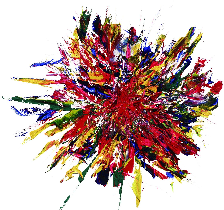 ACISMAN 21年目の幕開けとなる11th album「Λ(ラムダ)」が12月13日(水)に発売!アルバム予約購入特典も発表!