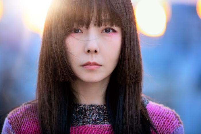 aiko 37thシングル「予告」カップリング曲「間違い探し」「月が溶ける」の2曲を発表