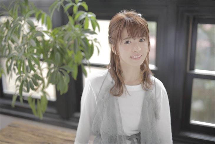 藤田麻衣子、メジャー3作目となるフルアルバム『思い続ければ』発売決定!2月からは全国ツアーの開催も!
