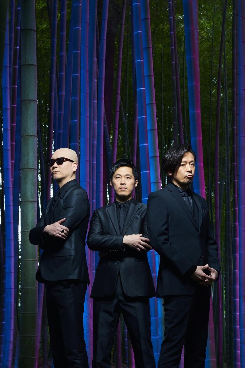 RHYMESTER 現在開催中のアルバムリリースツアー追加公演開催が決定。初となる島根公演で47都道府県全県を制覇