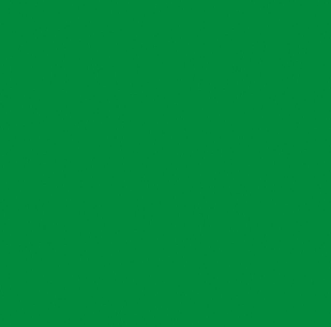 【歌う動画トップテン:11/20付】今週の1位は2作連続シングルをリリースするあのバンド!!