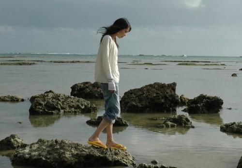 ドキュメンタリー映画『大丈夫であるように −Cocco 終らない旅−』より Listen Japan