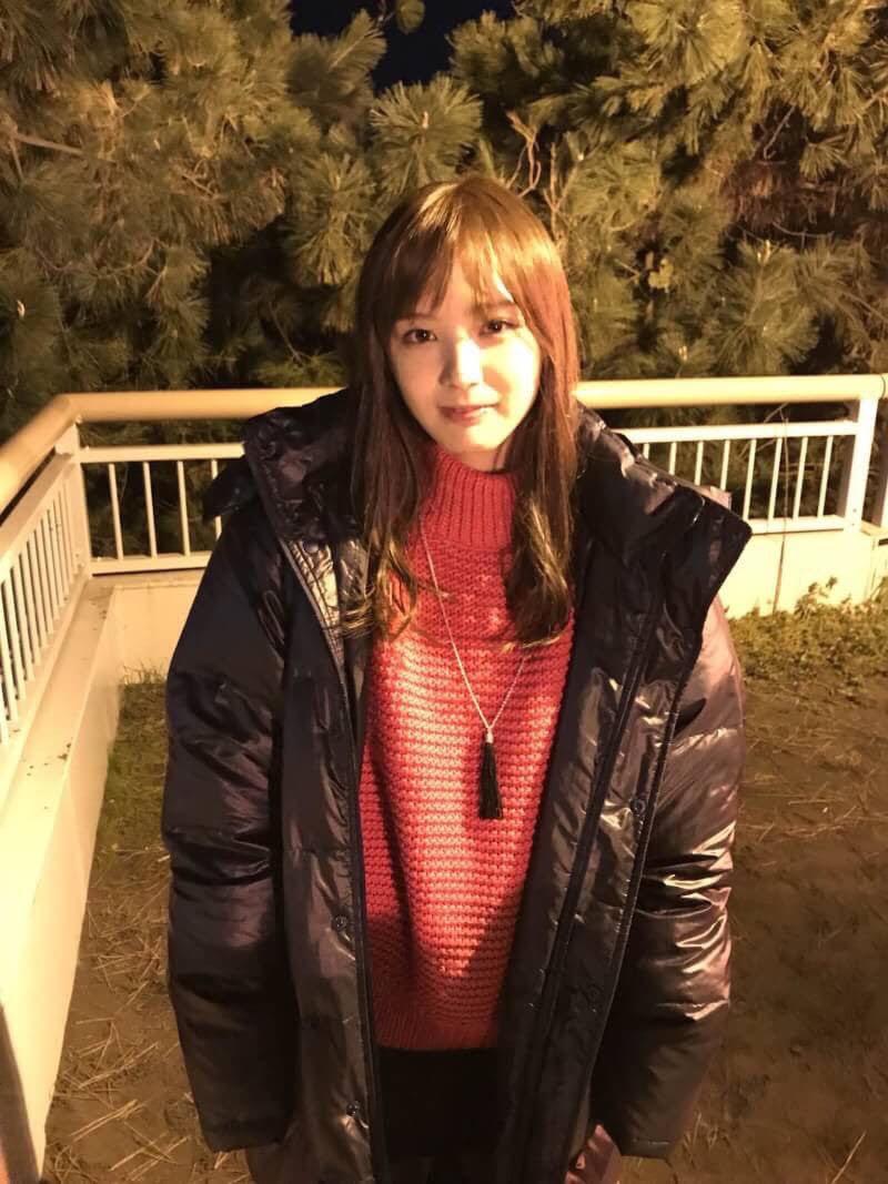 秋元康プロデュースで話題の「劇団4ドル50セント」の劇団員・立野沙紀がドラマ出演決定