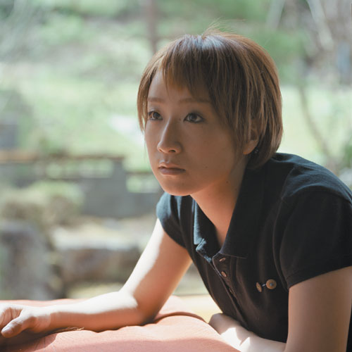 たむらぱんの新曲がアニメ映画『Genius Party Beyond』のEDテーマに決定した Listen Japan