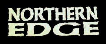 『NORTHERN EDGE(ノーザン・エッジ)』が、初の東名阪ツアーとして今秋開催される Listen Japan