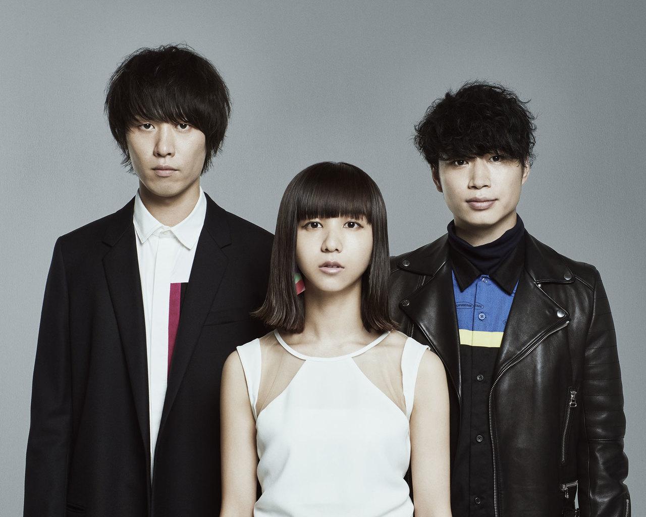 クアイフ、名古屋グランパスオフィシャルサポートソングに3シーズン連続で起用決定!