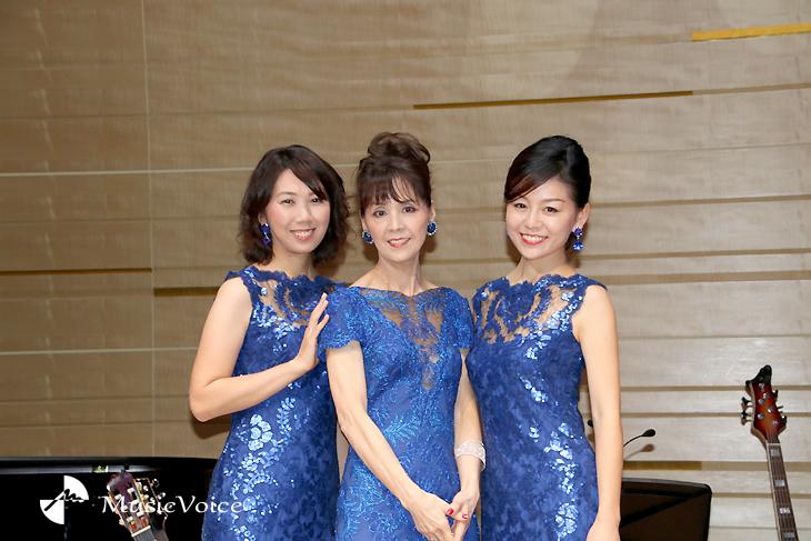 坂本九さんの妻・柏木由紀子「歌い継ぐ」三十三回忌で決意新たに