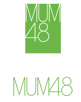 AKB48グループに新たな海外姉妹グループ発足!「MUM48」
