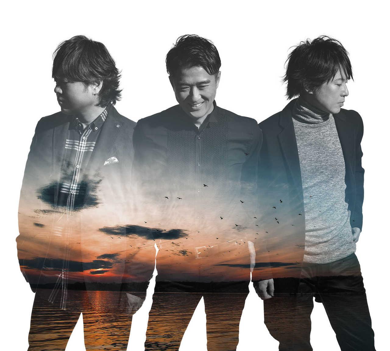 DEEN ギター田川伸治が脱退を発表!!25周年記念日本武道館公演がラストステージに。