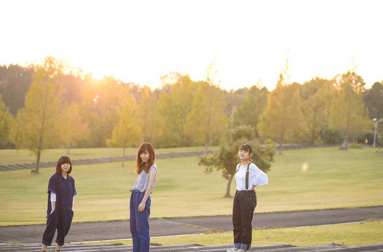 バウンダリー、初の全国流通盤「now」収録曲よりメンバー幼少期の写真を使用した「タイマー」MV公開!