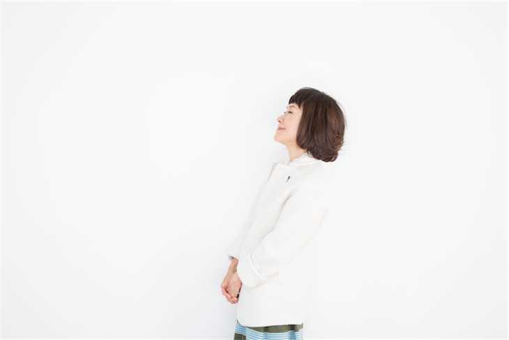 大貫妙子、待ち望まれていた弦のカルテットによるPure Acoustic再び!