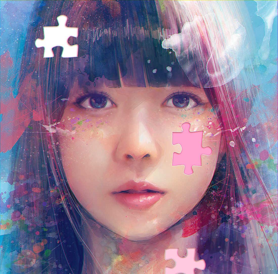 南波志帆 豪華クリエイター陣 提供曲初のベストアルバム「無色透明」収録作品の詳細 満を持して発表!