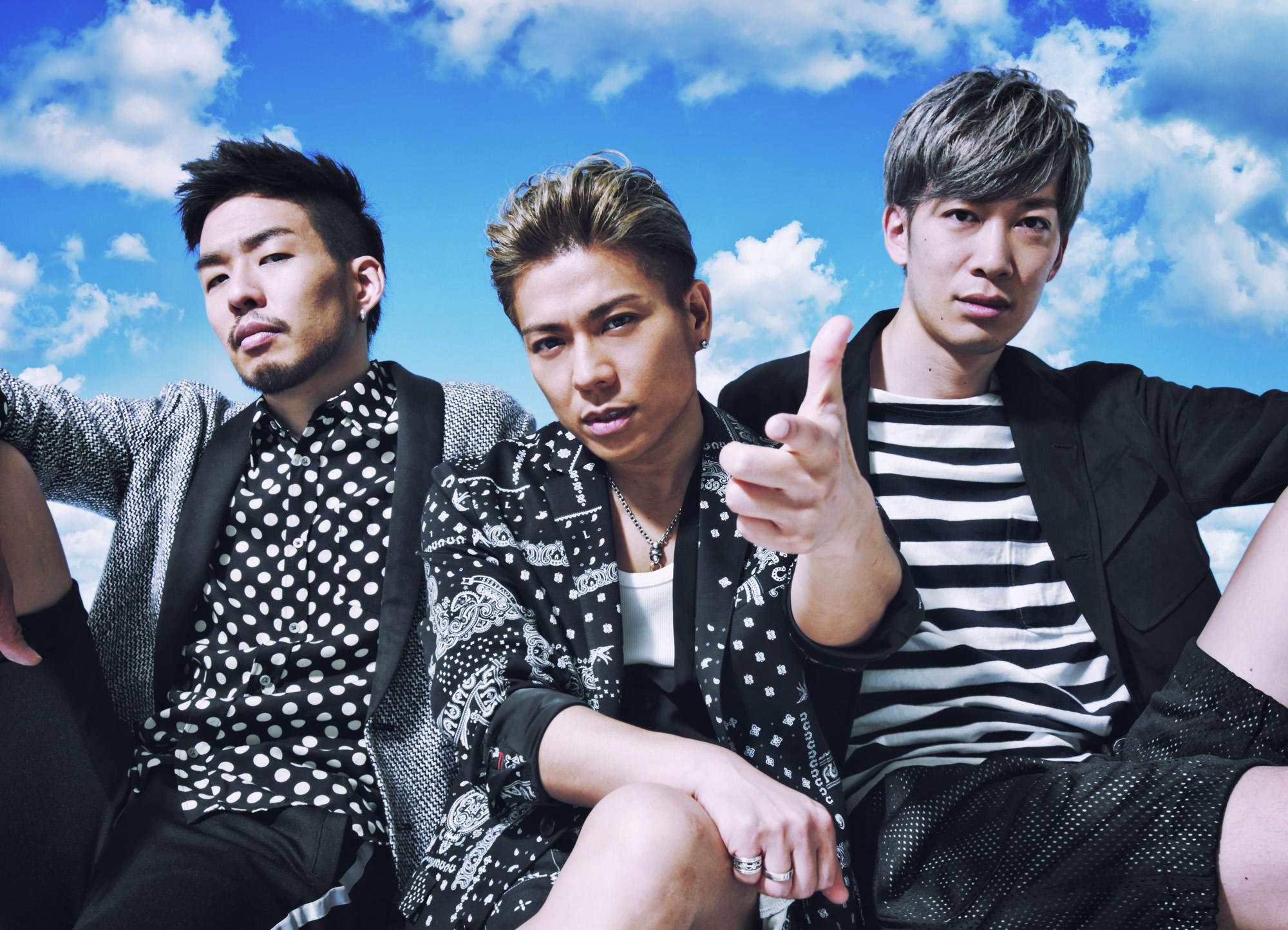 HOME MADE 家族のシングル・楽曲 - pc.dwango.jp